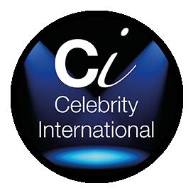 celebrity international