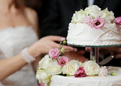wed rose