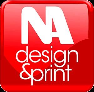 NA Design & Print