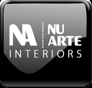 NA Interiors