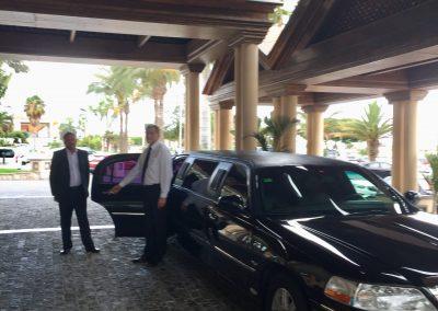 Vip Concierge Tenerife