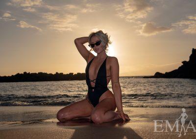 Model shoot with EMA Etiquette & Modellling