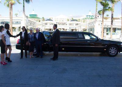 Vip Concierge Tour Tenerife